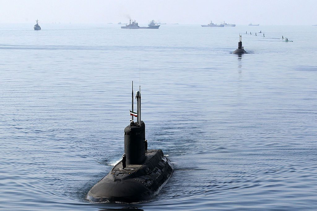 09_27_Iran Submarine
