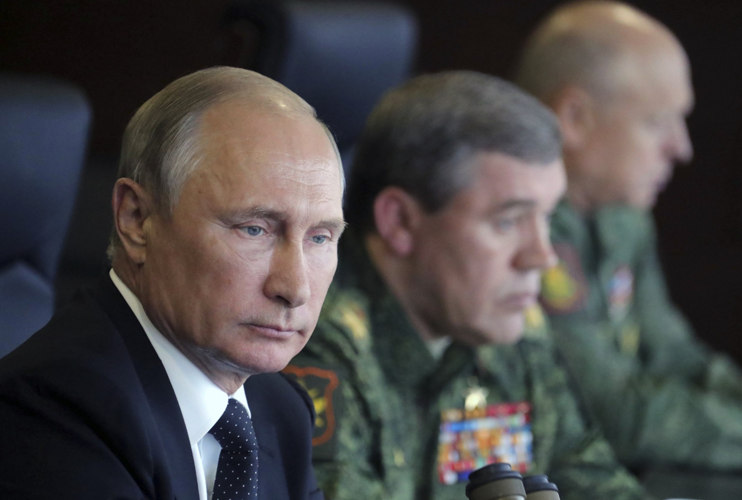09_27_Putin_chemical