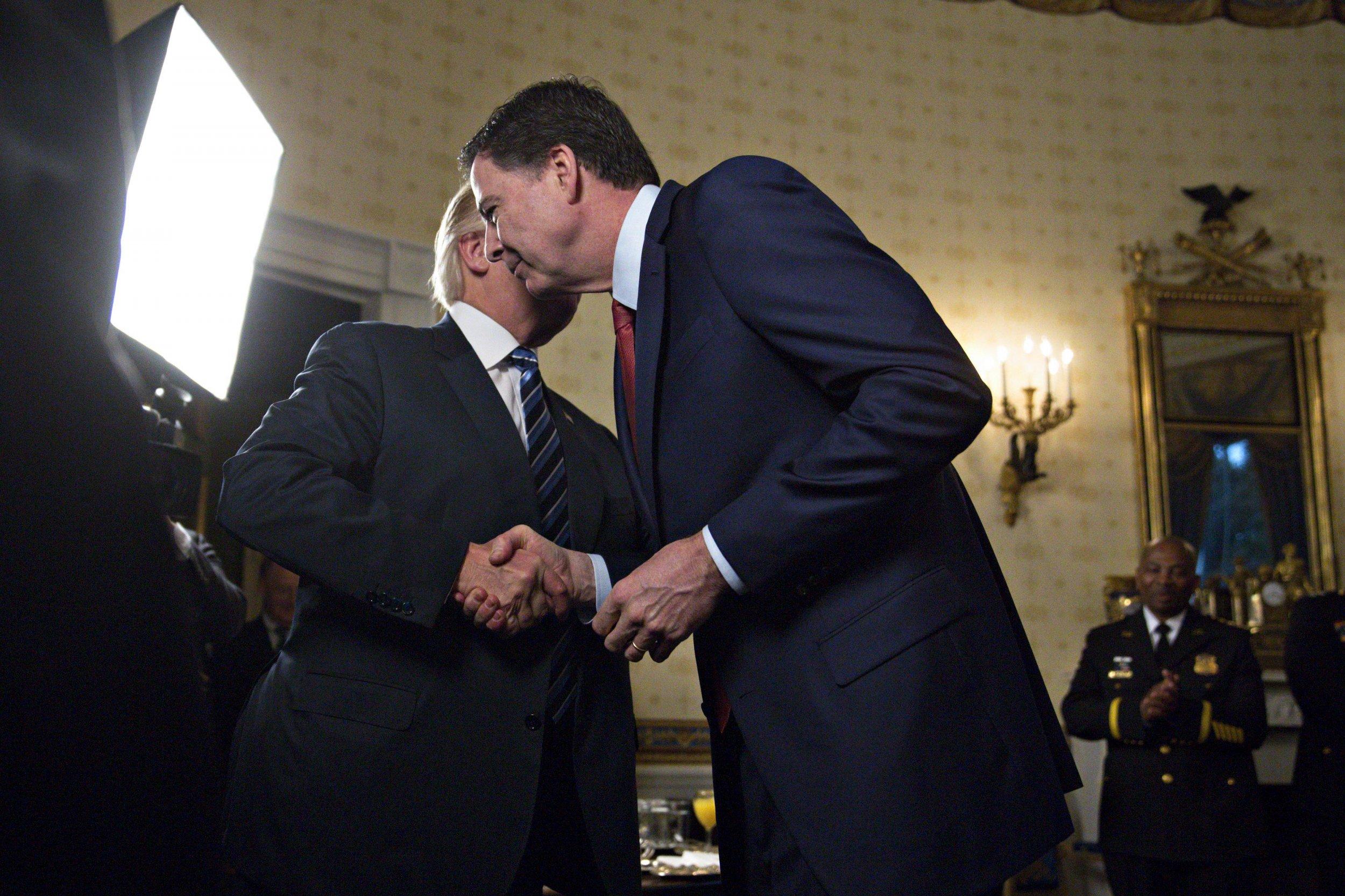 09_27_Trump_Comey_Mueller_ceremony