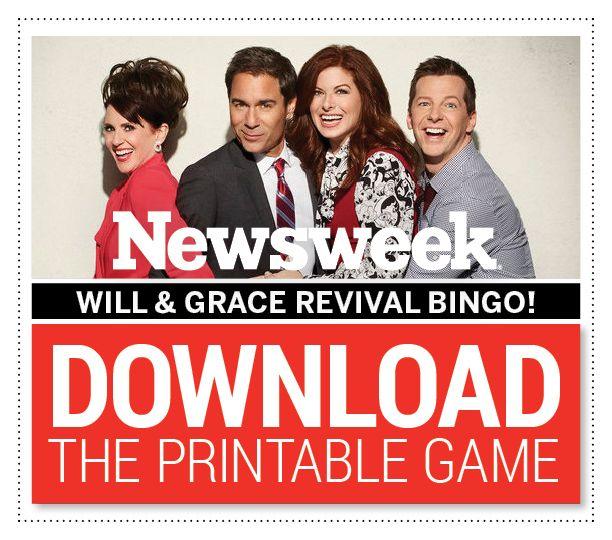 09-27-will-and-grace-bingo