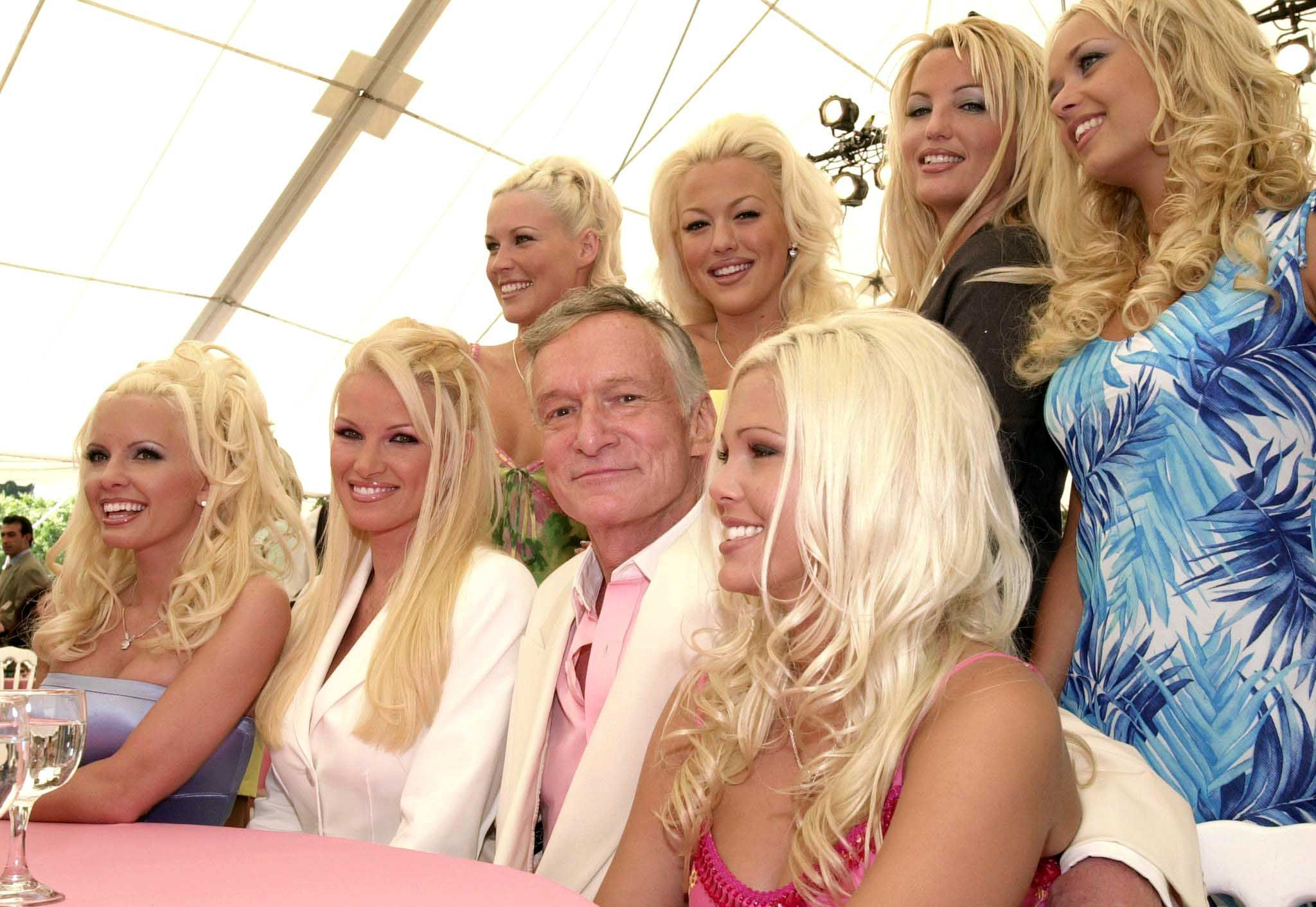 Who Gets Hugh Hefners Money After Death, Net Worth Now Up For Grabs-5125