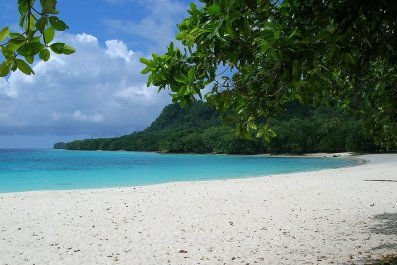 09_28_Vanuatu_Beach