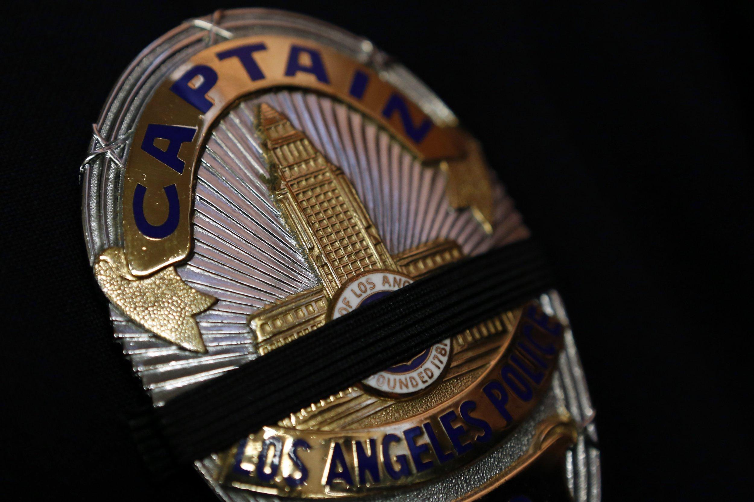 0928_LAPD_crash