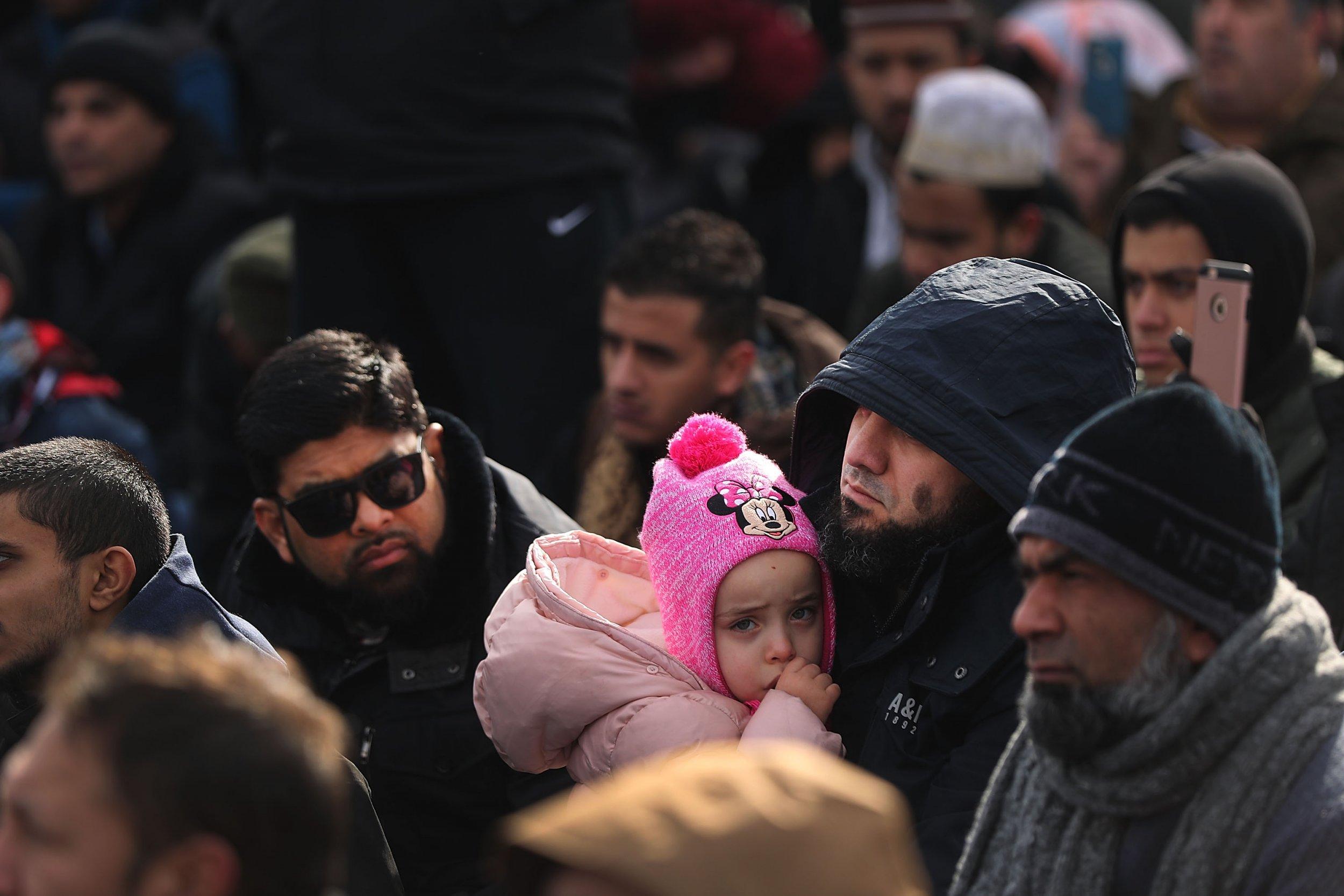 09_28_Trump_Refugees