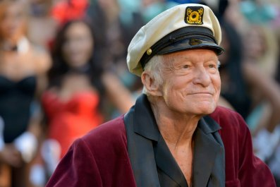0928_Hugh_Hefner_Icon