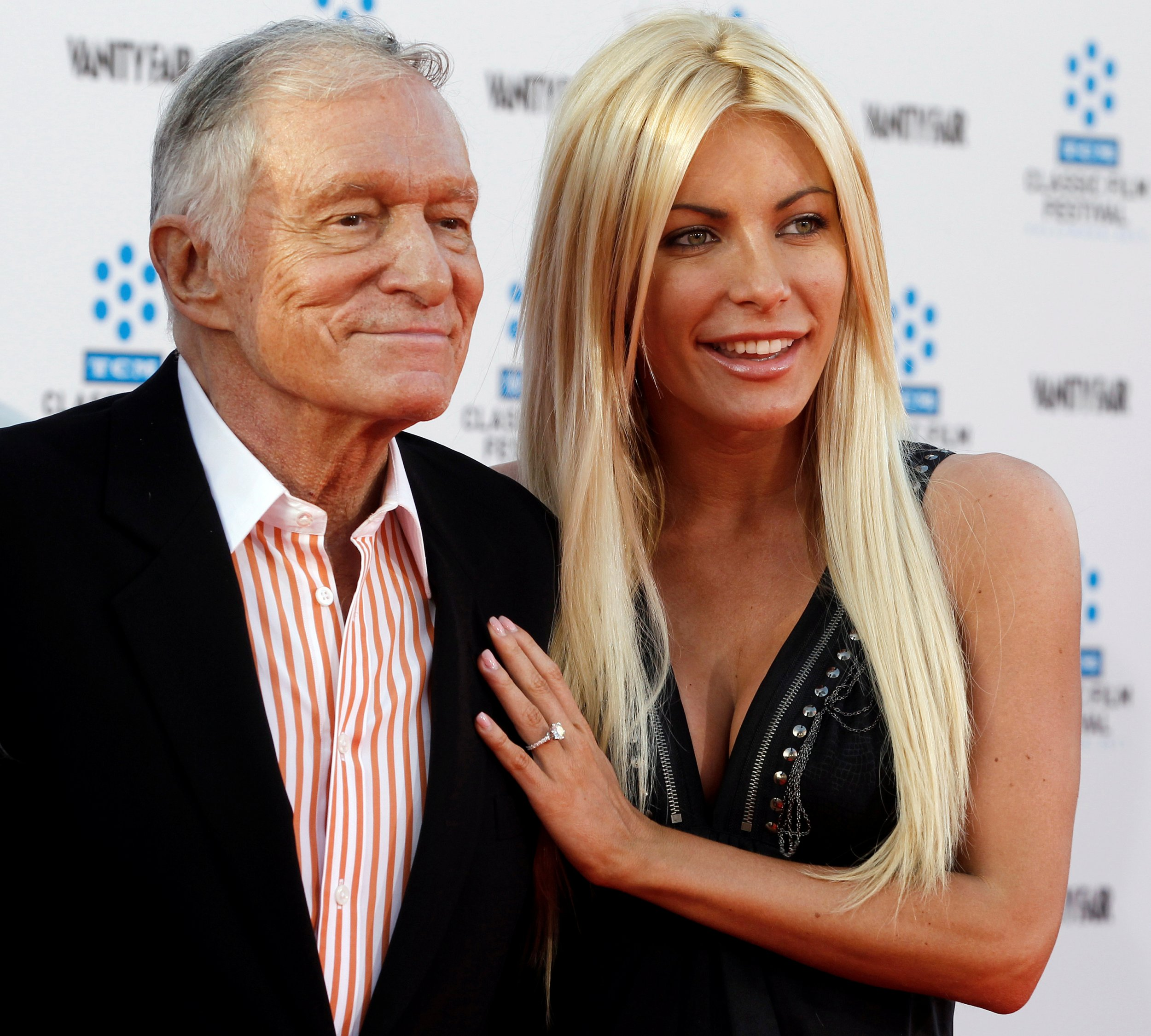 09_28_Hugh_Hefner_Crystal_Harris