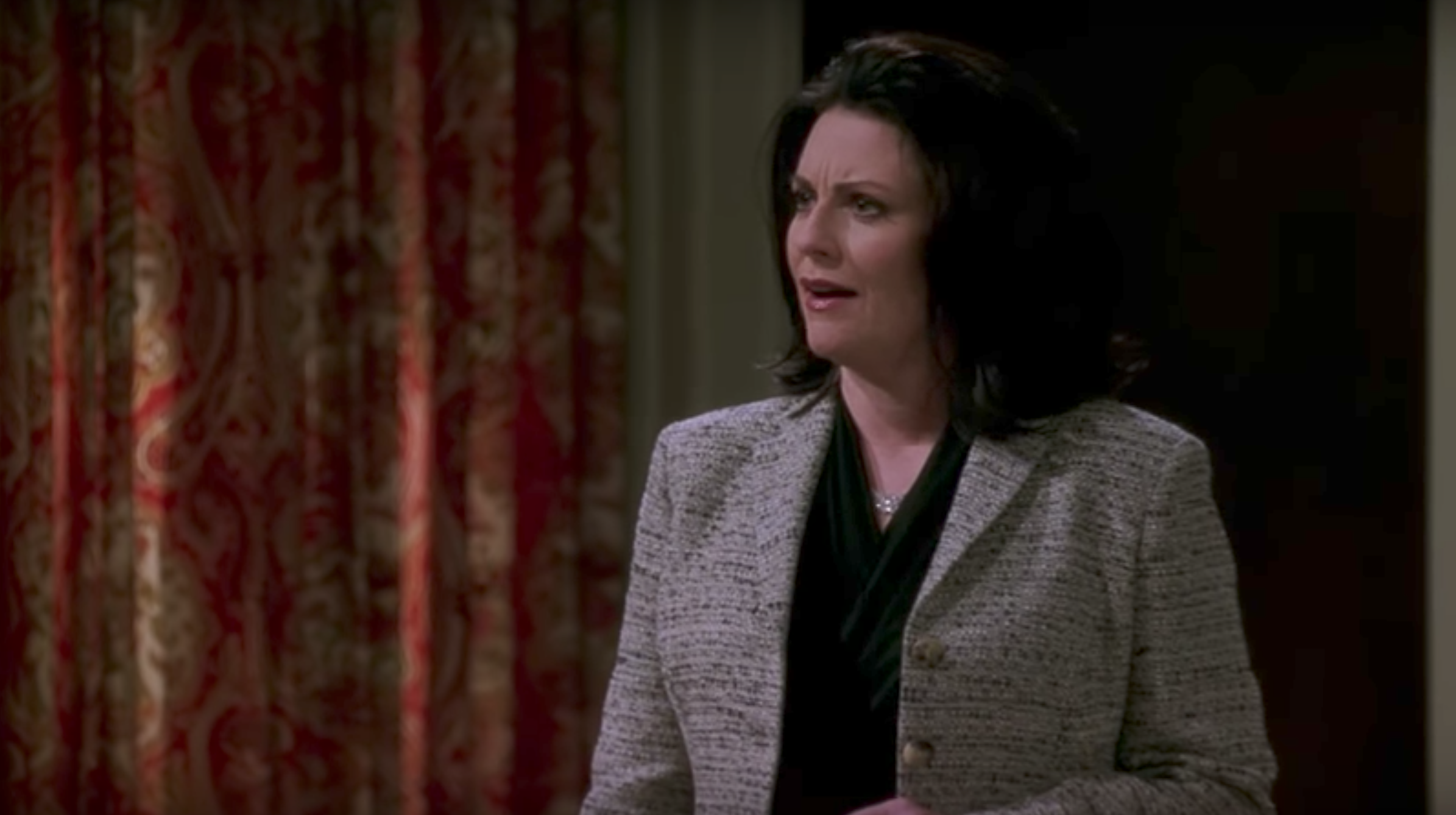 aa5b785d767a  Will   Grace   The Best Karen Walker Quotes That Will Still Make You Laugh  in 2017