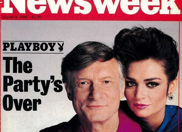 09_28_Hefner_Newsweek_cover