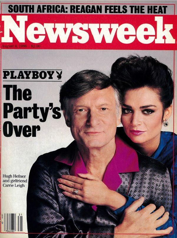 09_28_Hefner_Newsweek_cover_02
