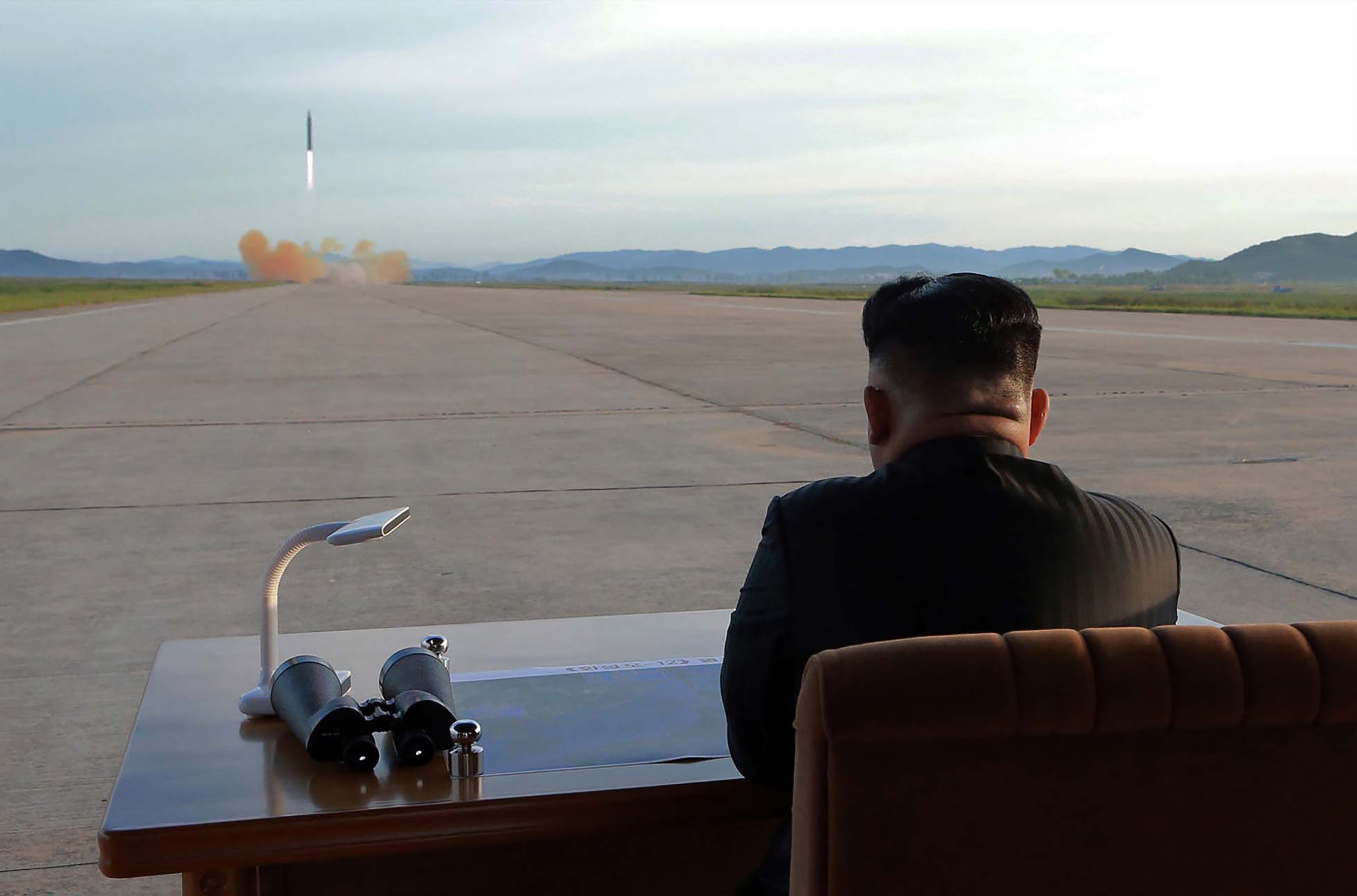 28_09_North_Korea_war_more_likely_Trump