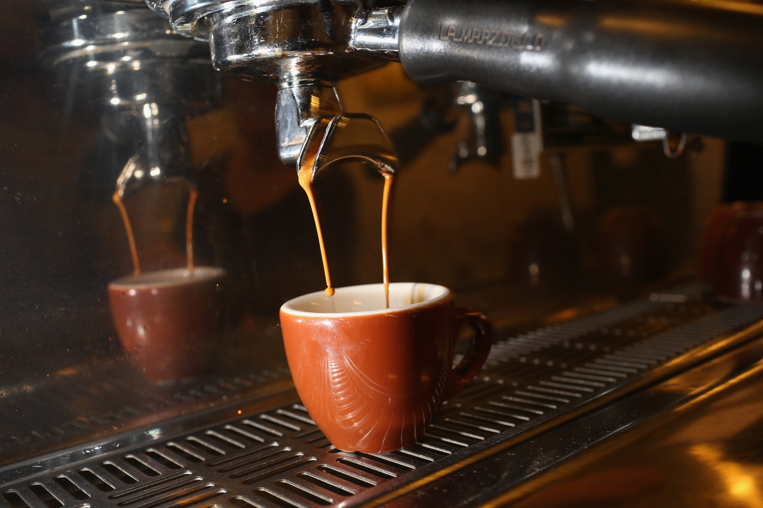 SAVING WITH $AM: National Coffee Day Deals