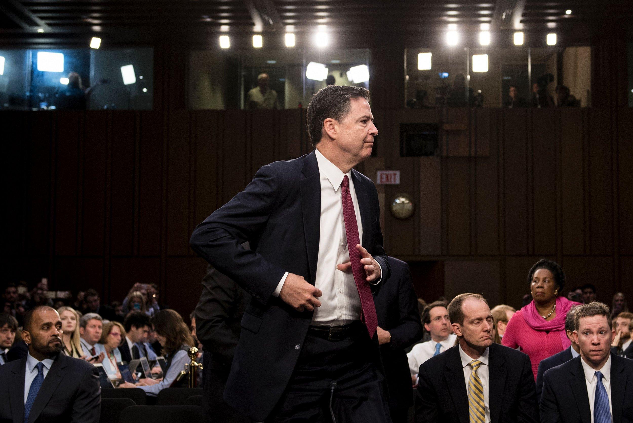 09_28_Judiciary_Committee_FBI