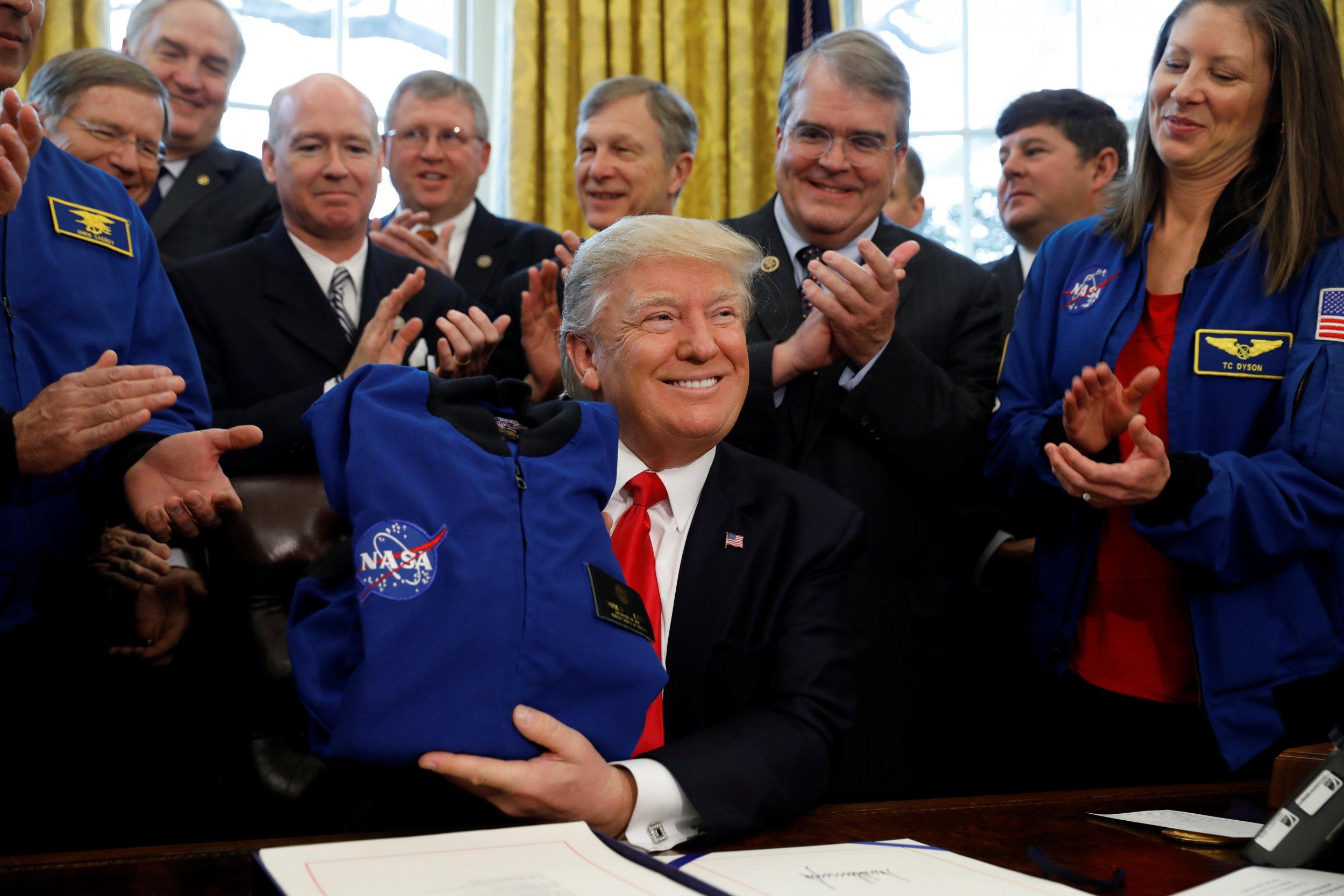 09282017_Trump_NASA