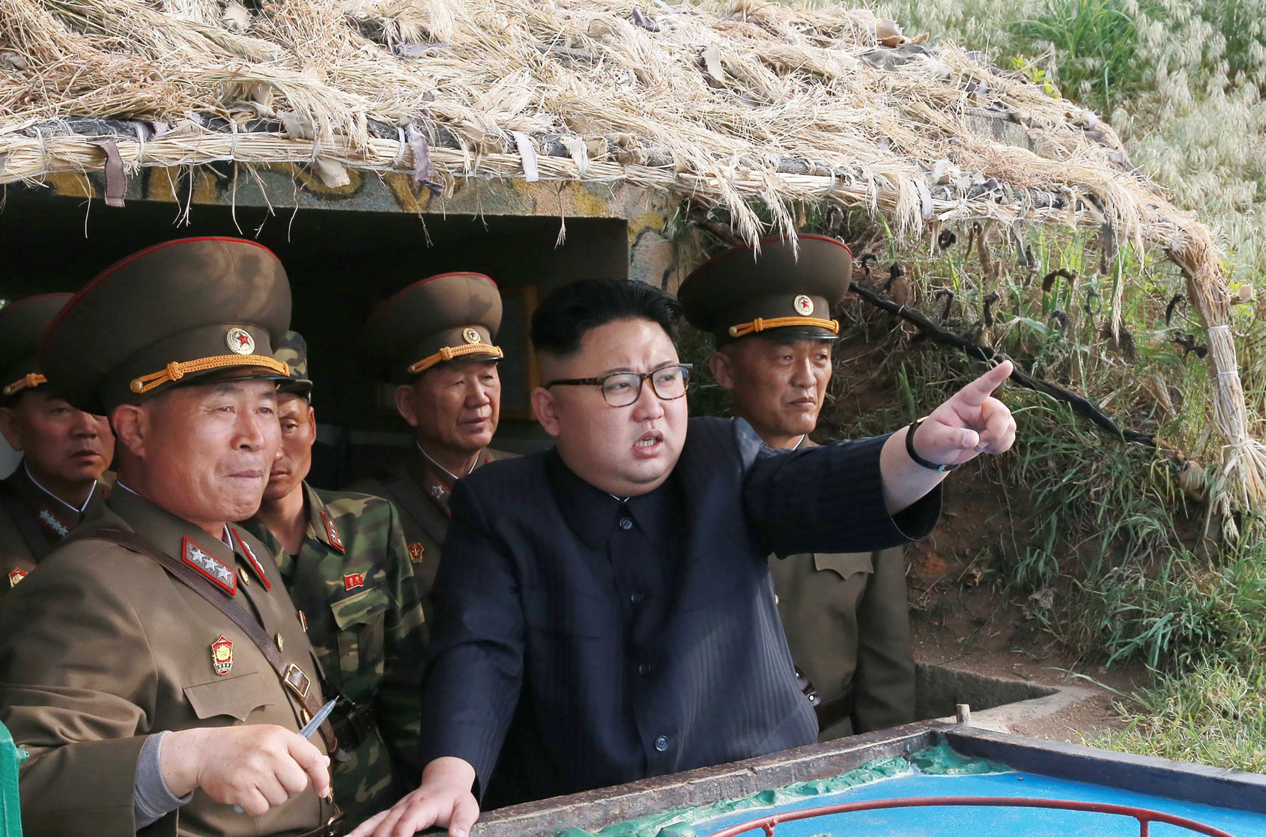 28_09_Kim_Jong_Un_war_united_states