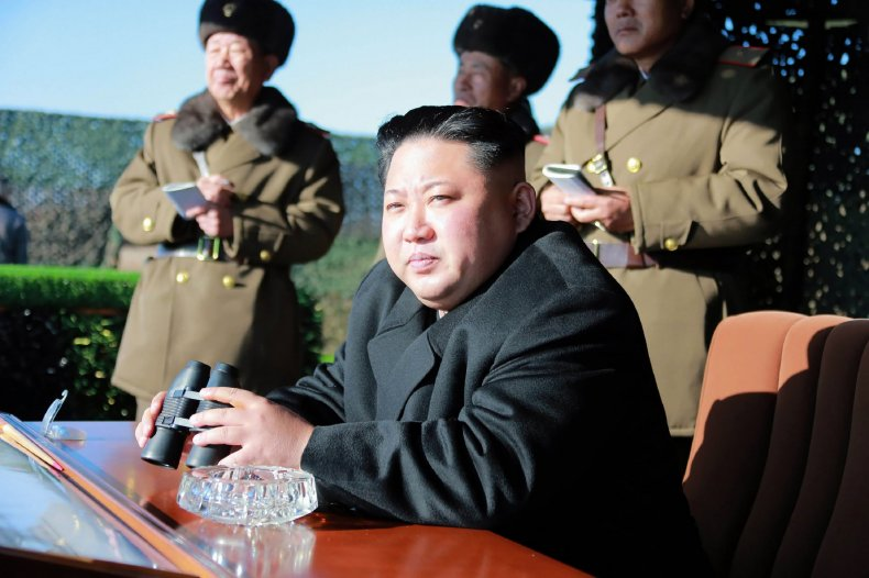 28_09_Kim_Jong_Un_Trump