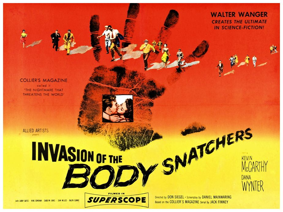 Invasion-Of-The-Body-Snatchers-1956-poster-1