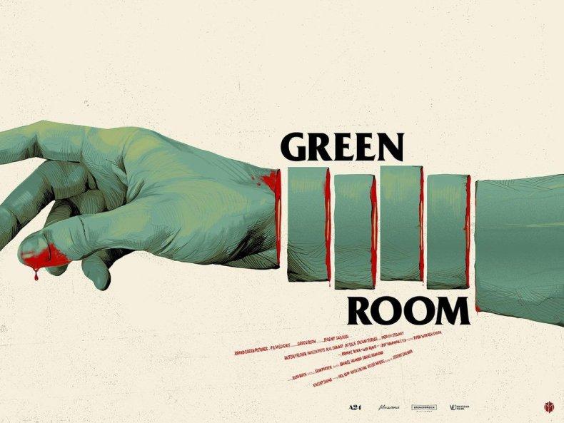 OB_GreenRoom_FINALforprint_1024x1024