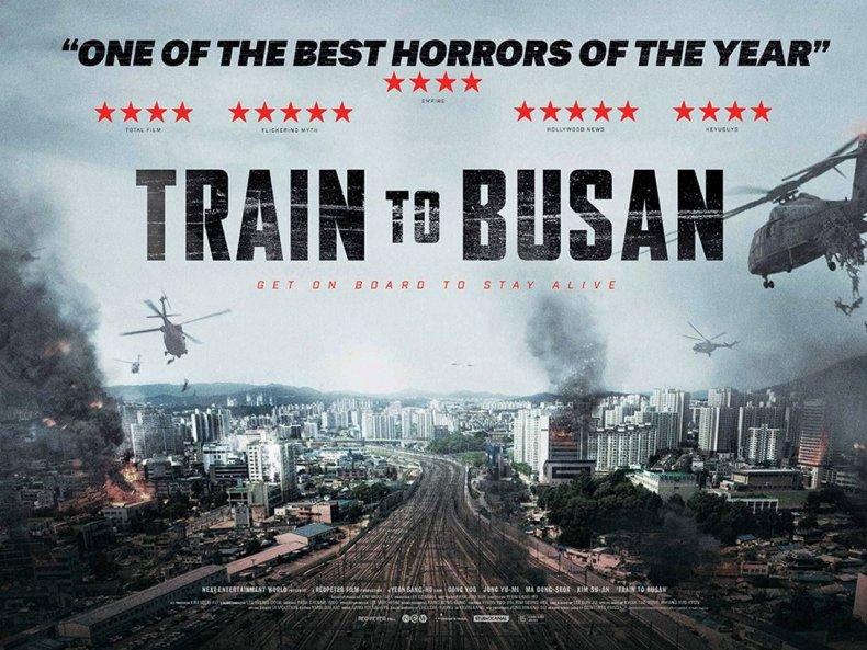 TraintoBusan_FINAL
