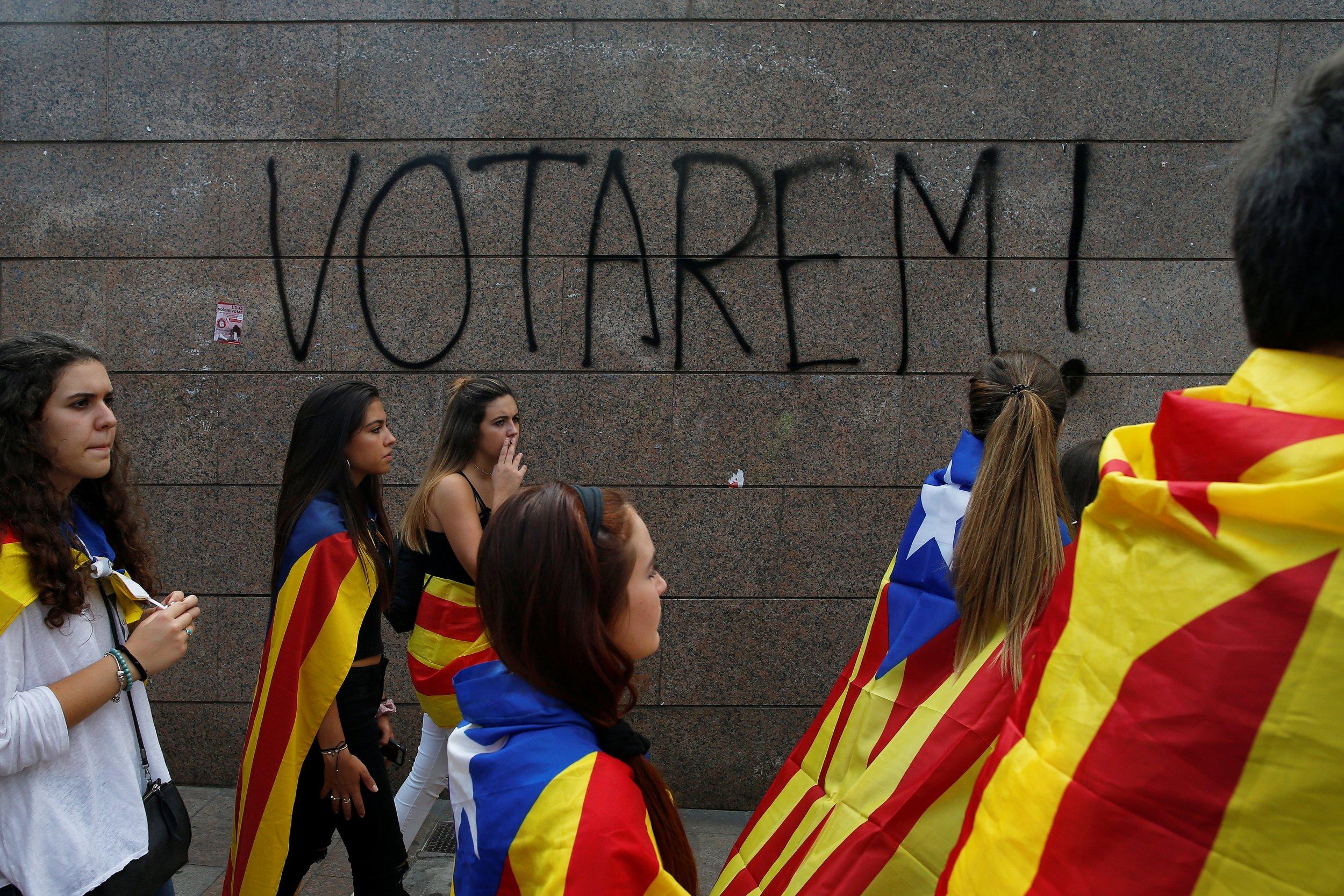 09_29_Barcelona_Catalan_Referendum