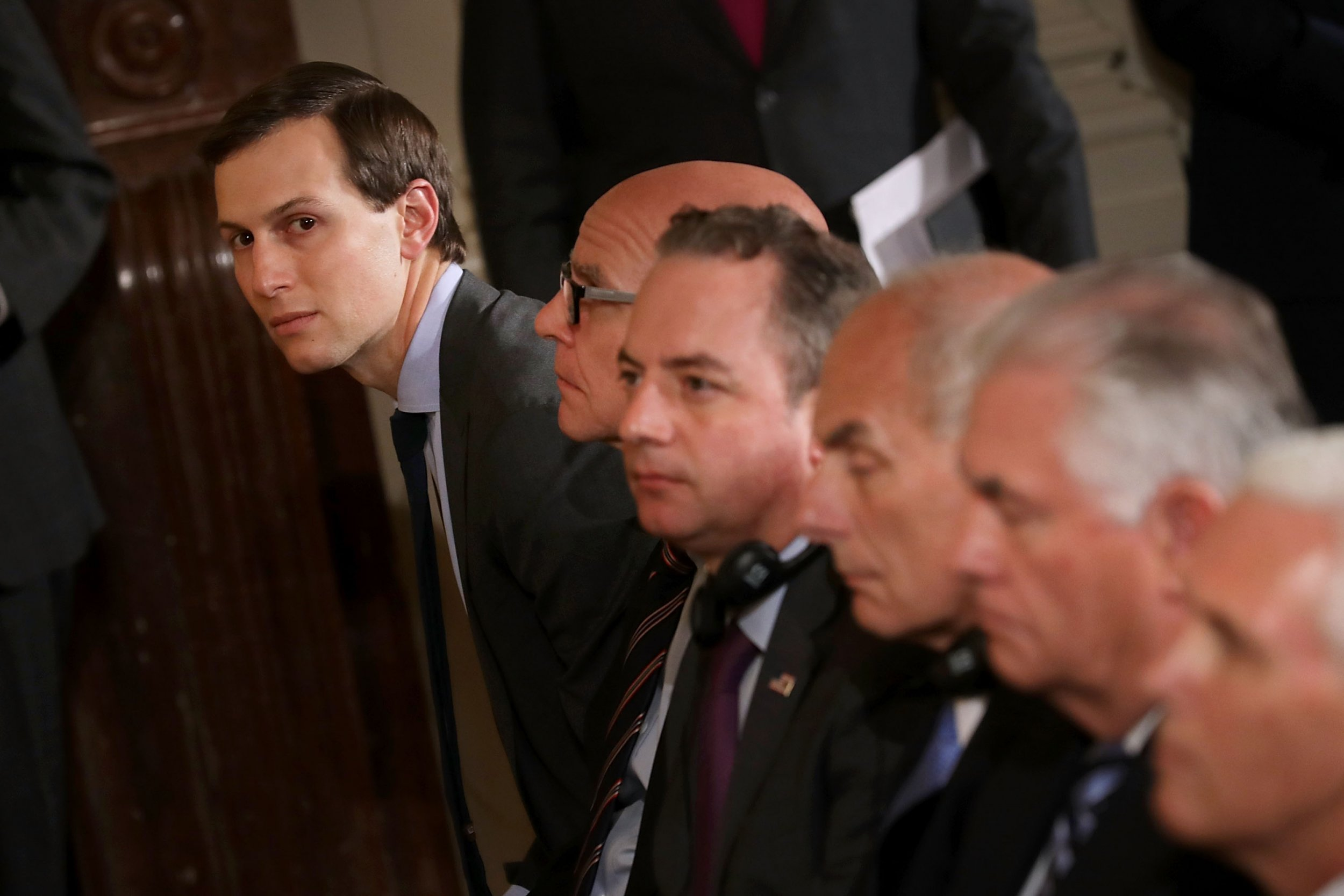 0929_Jared_Kushner