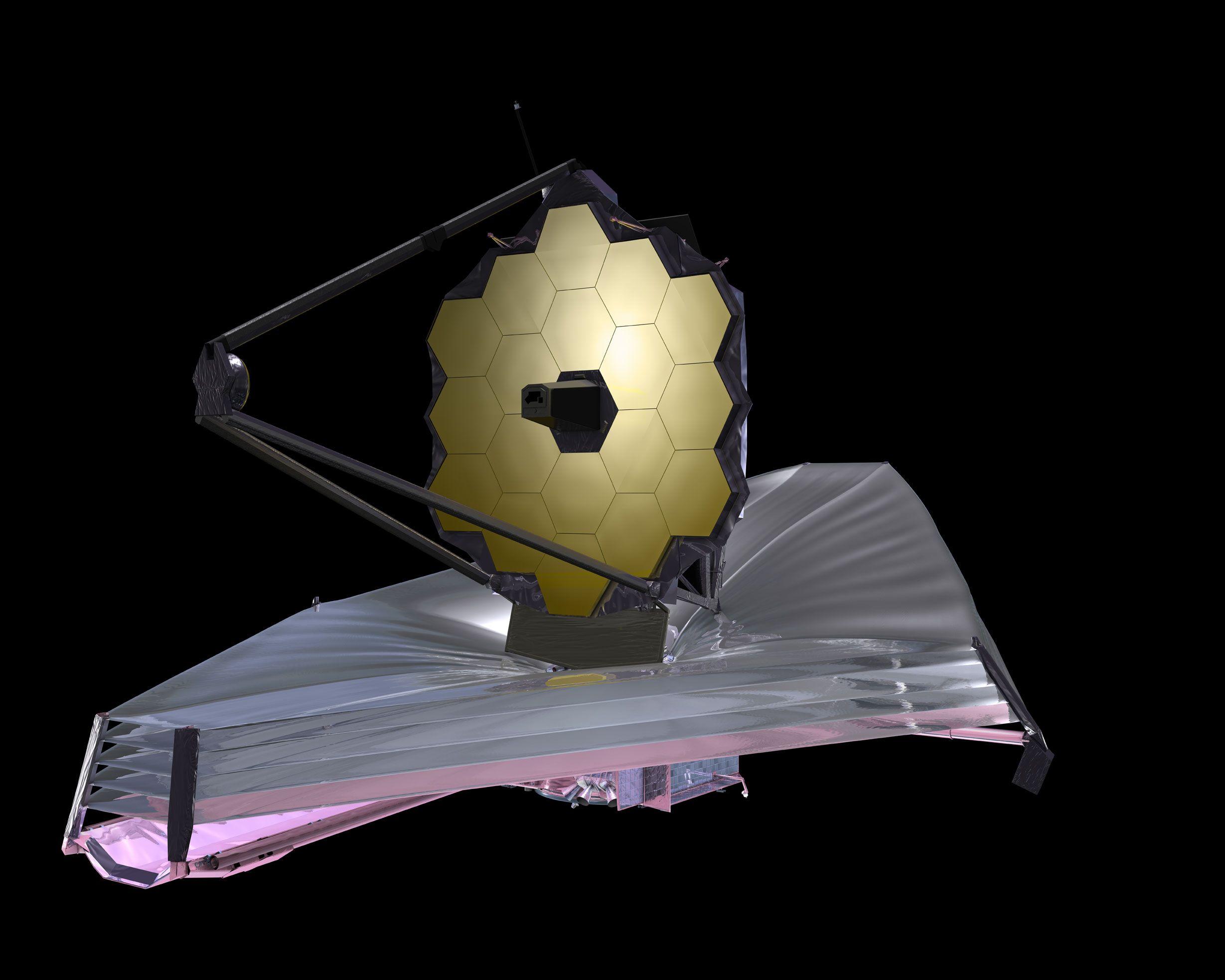 09_29_james webb telescope
