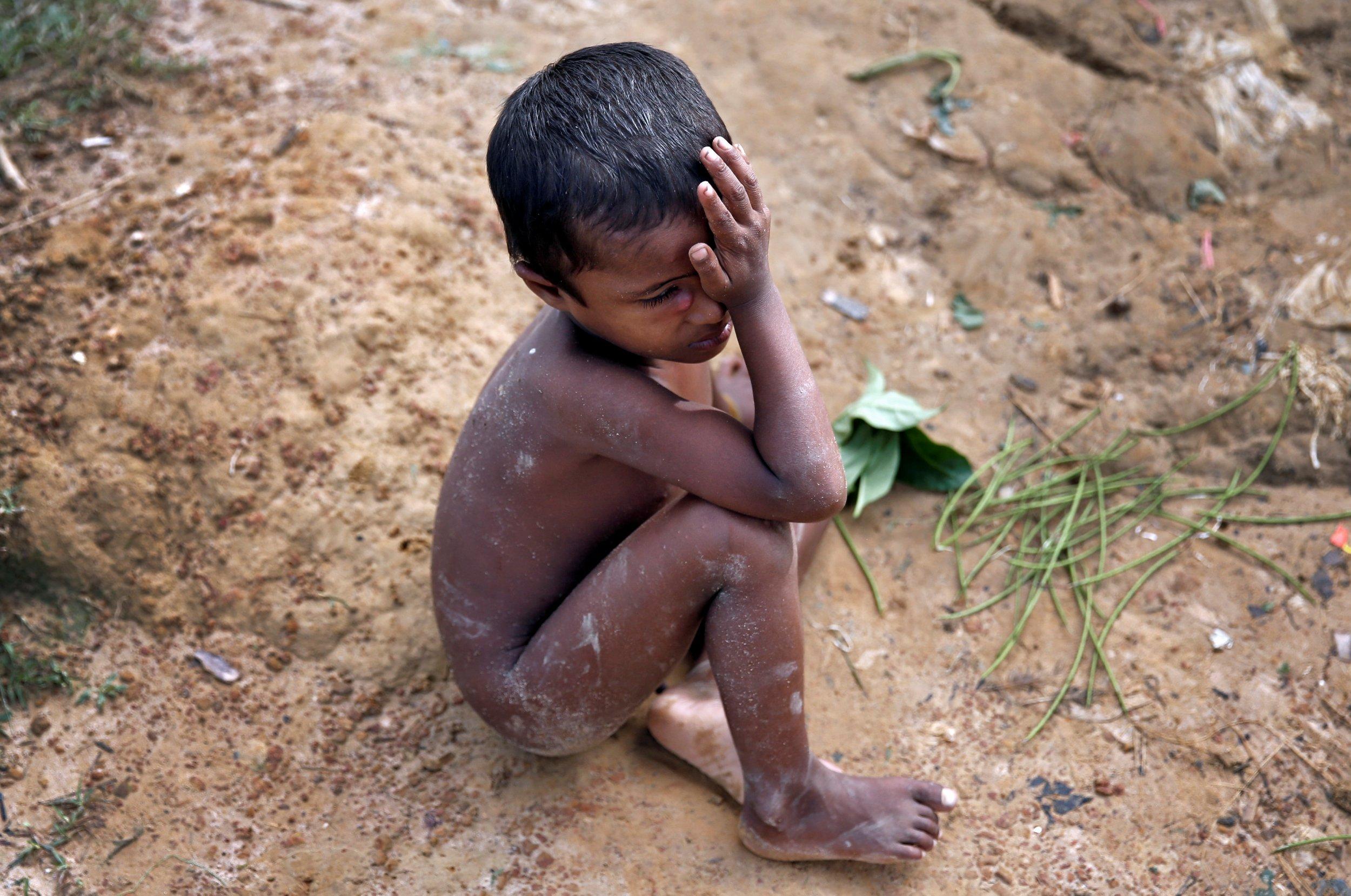 09_29_Rohingya_refugee