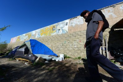 09_29_San Diego Homeless