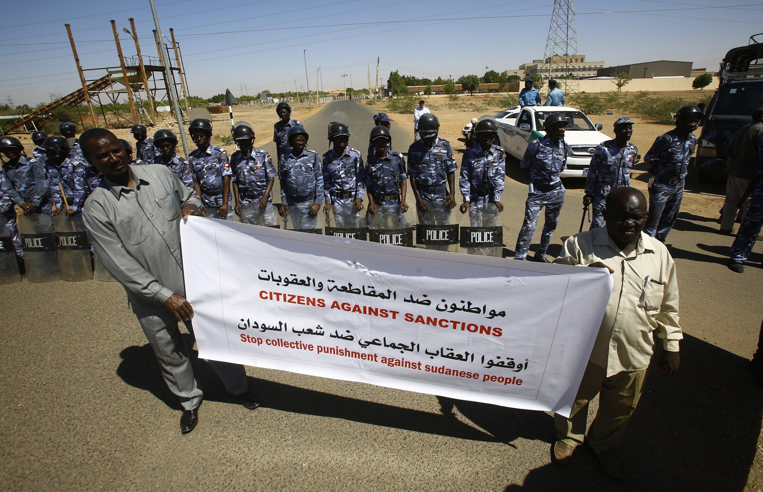 0929_Sudan_sanctions