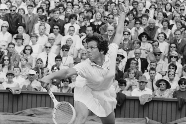 09_29_Billie_Jean_King