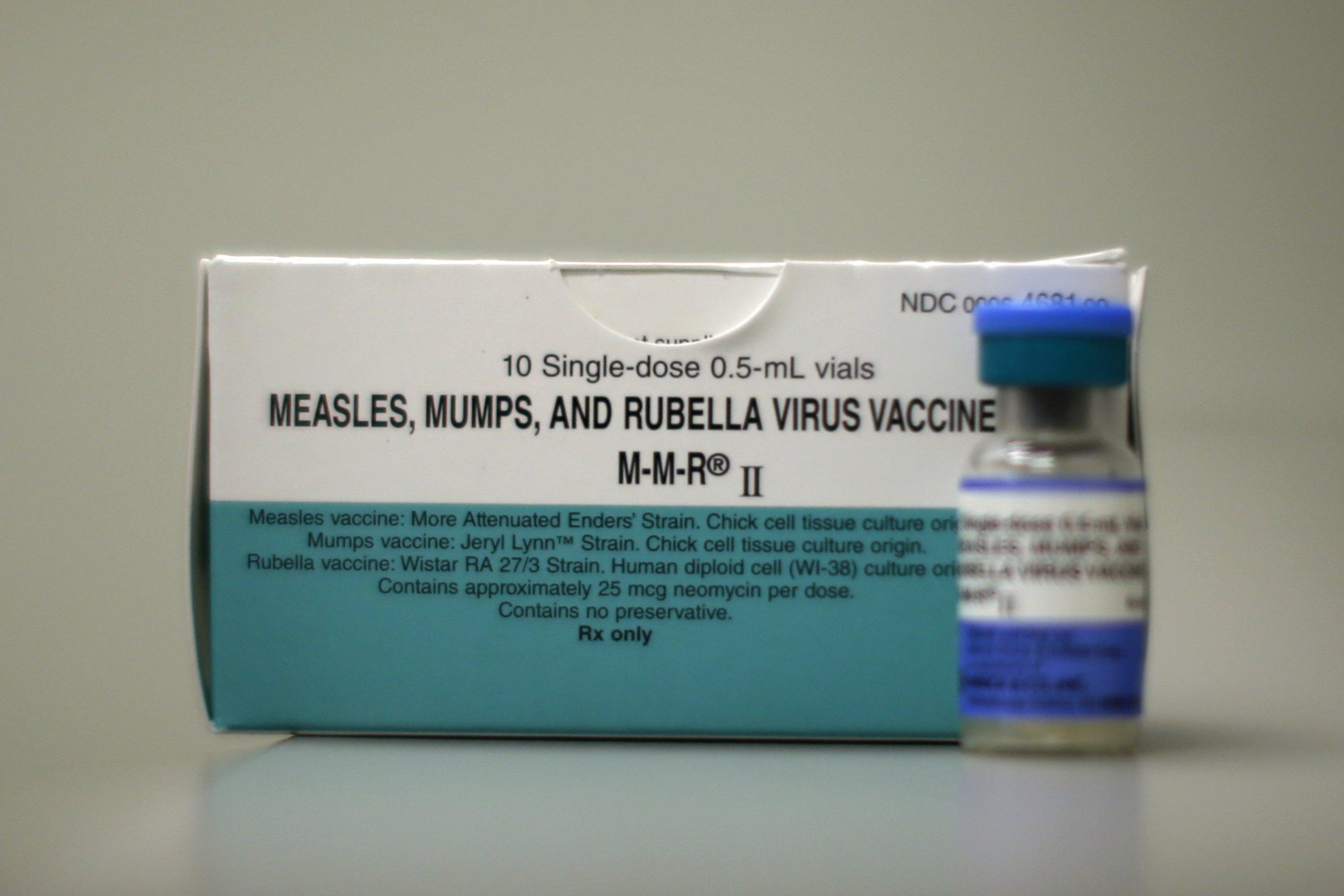 09_29_vaccines_detroit_jail