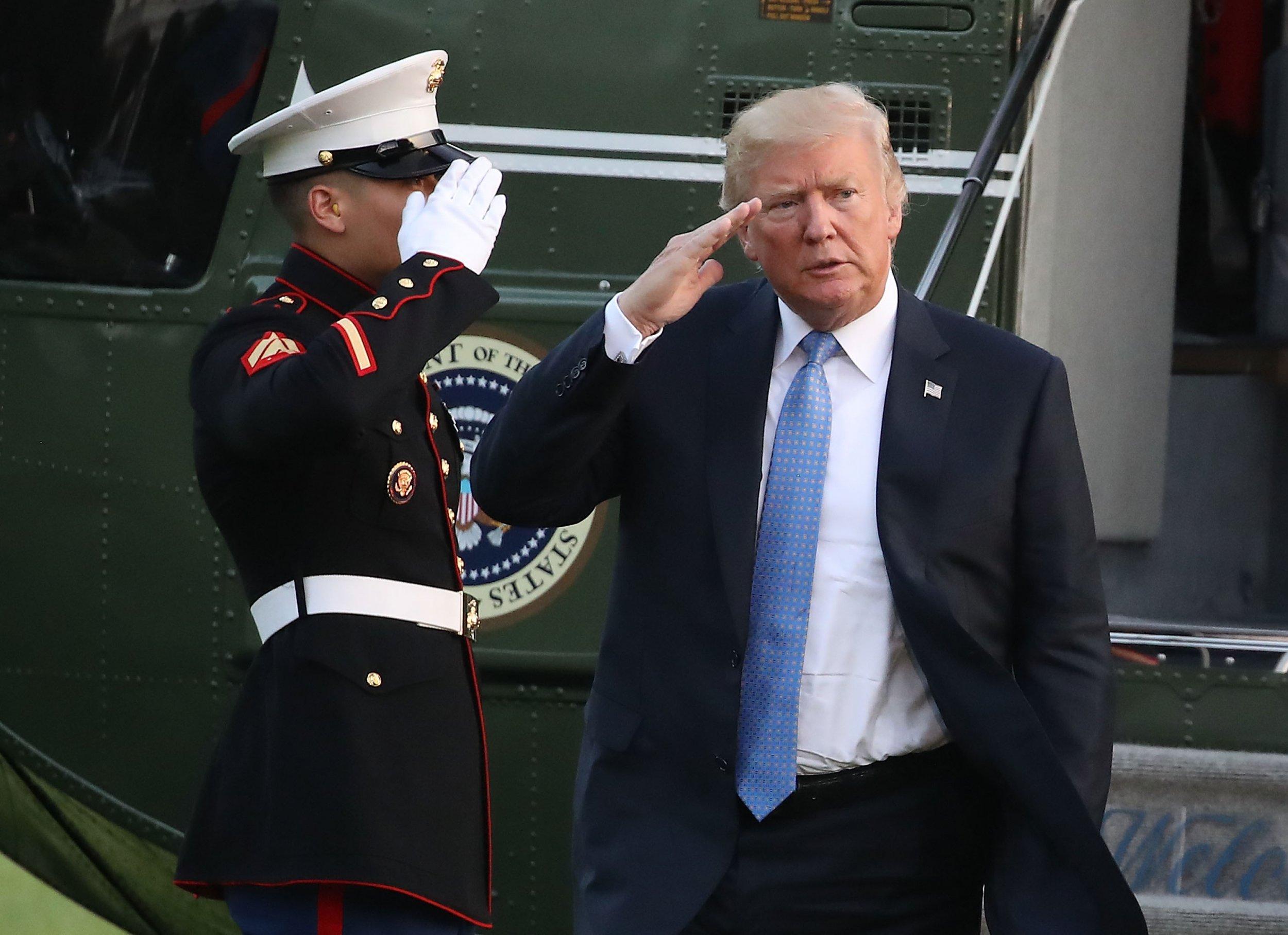 29_09_Donald_Trump_arms_deals