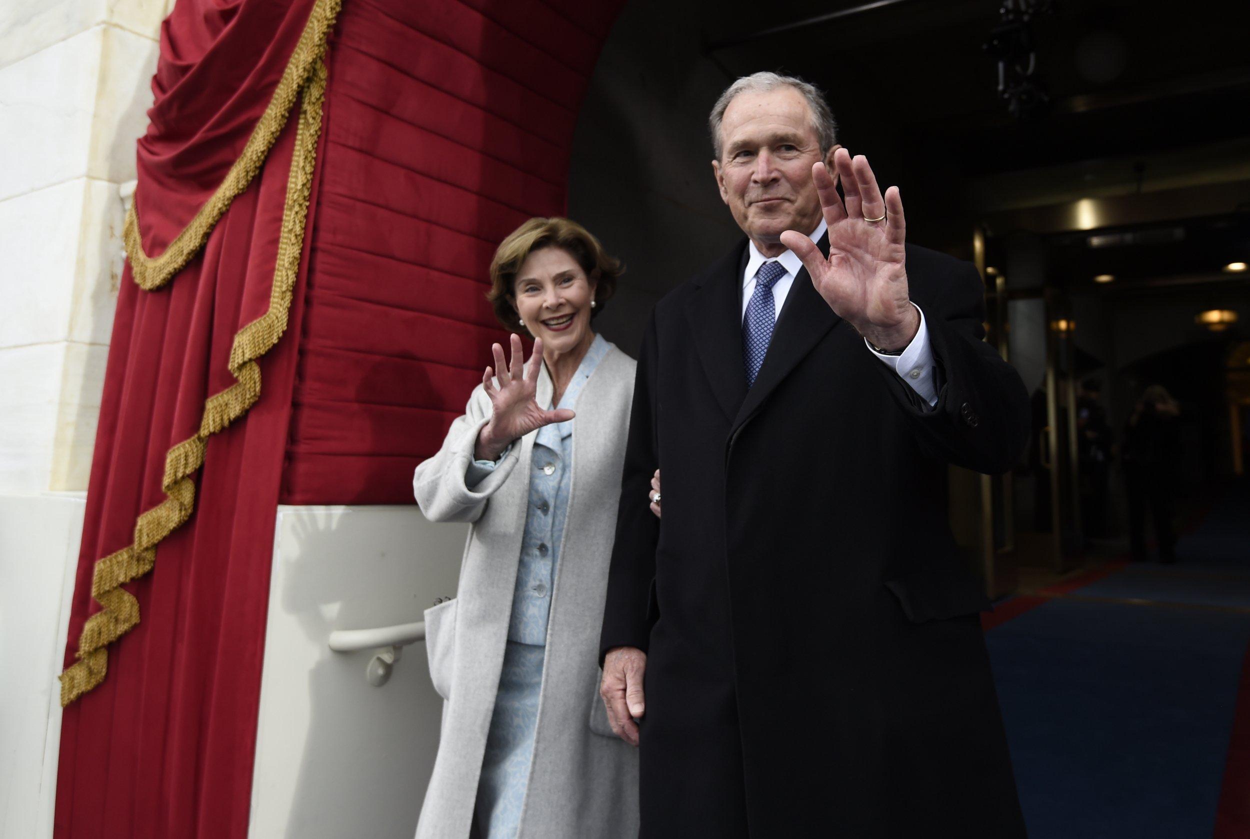 29_09_George_W_Bush_Trump_travel_ban_North_Korea