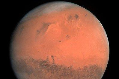 09_30_Mars