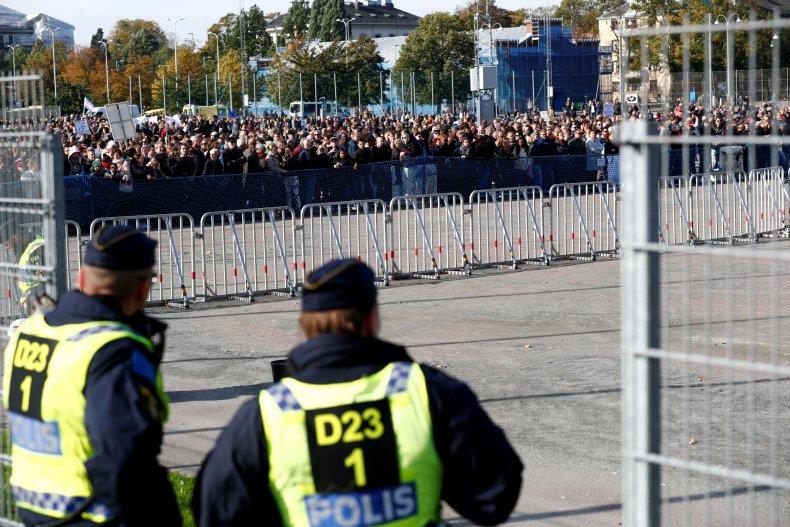 30_09_Swedish_Anti_Fascists