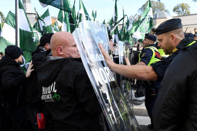 09_30_Swedish_Neo_Nazis