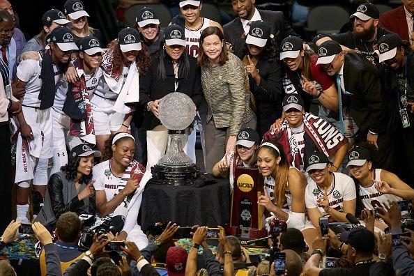 ncaa championship winners basketball