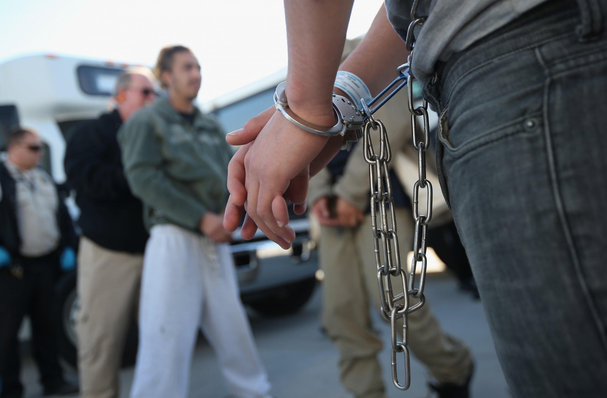 09_30_ICE arrests