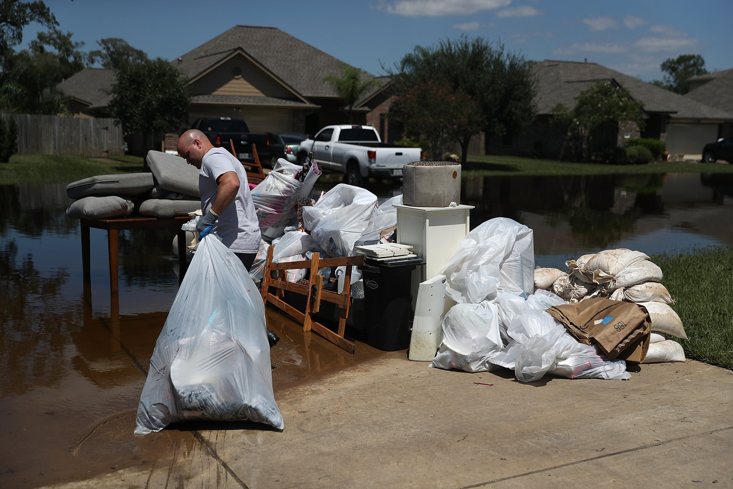 09_30_Hurricane Harvey