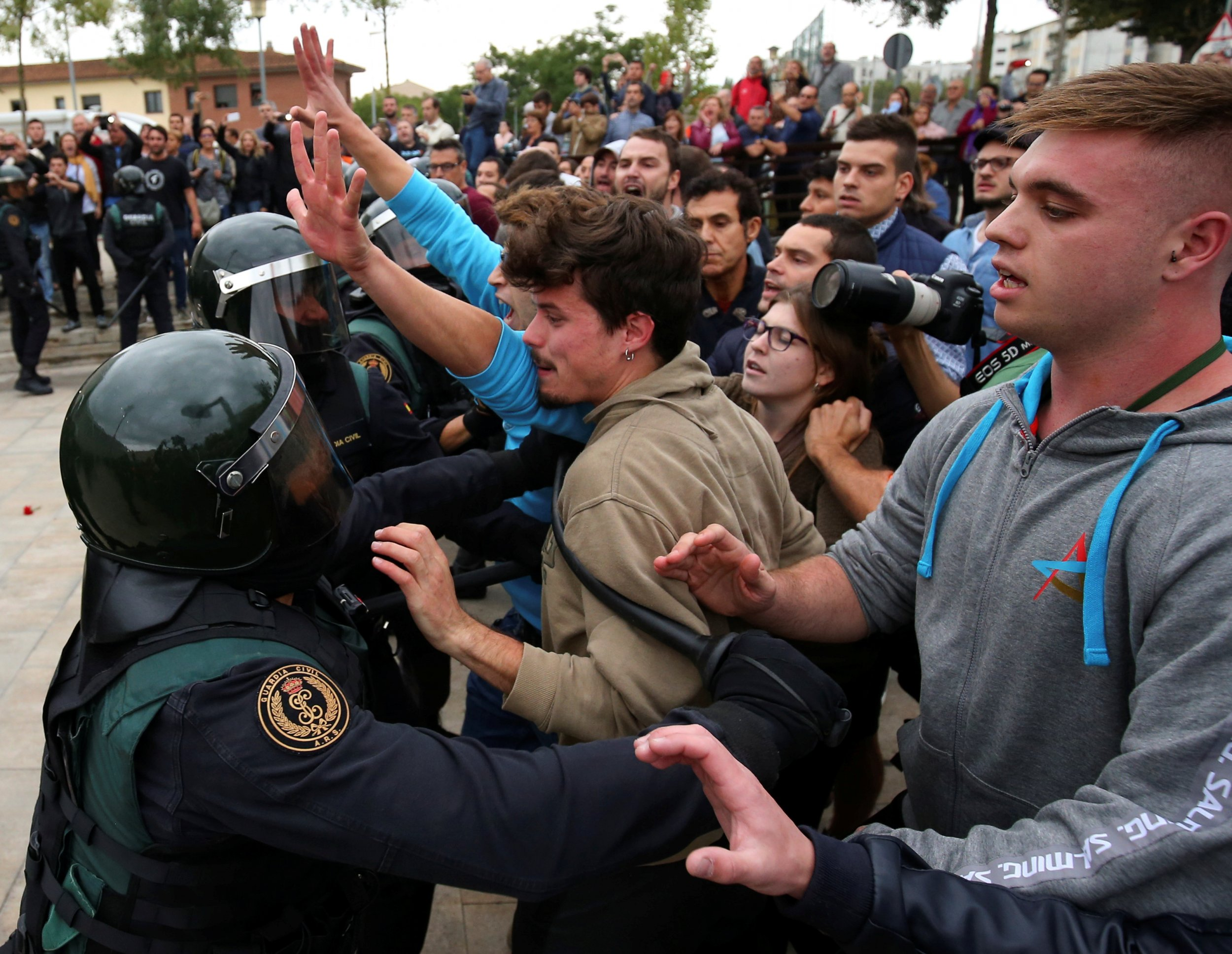 10_01_Catalan_Independence_Riots