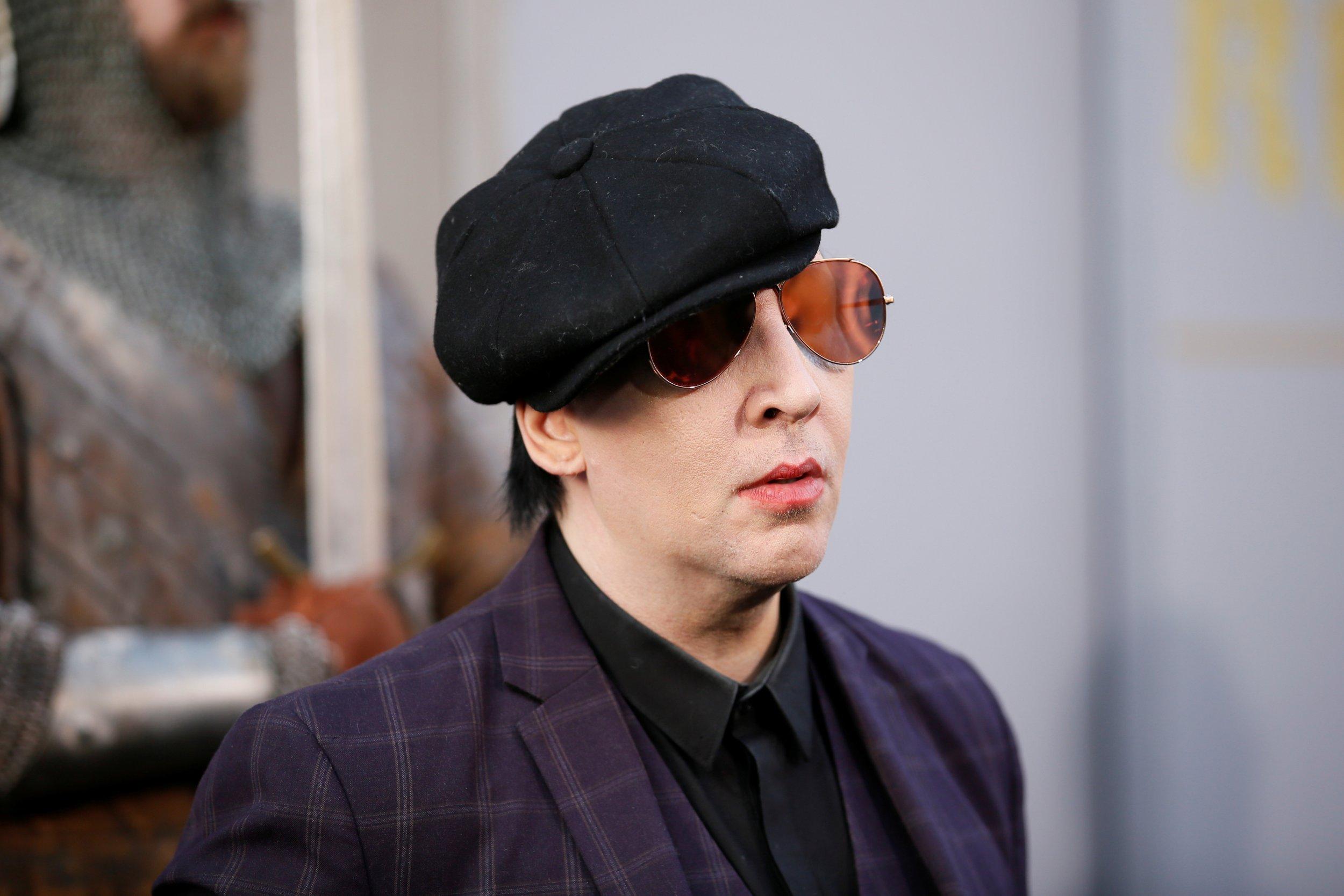 10_01_Marilyn_Manson