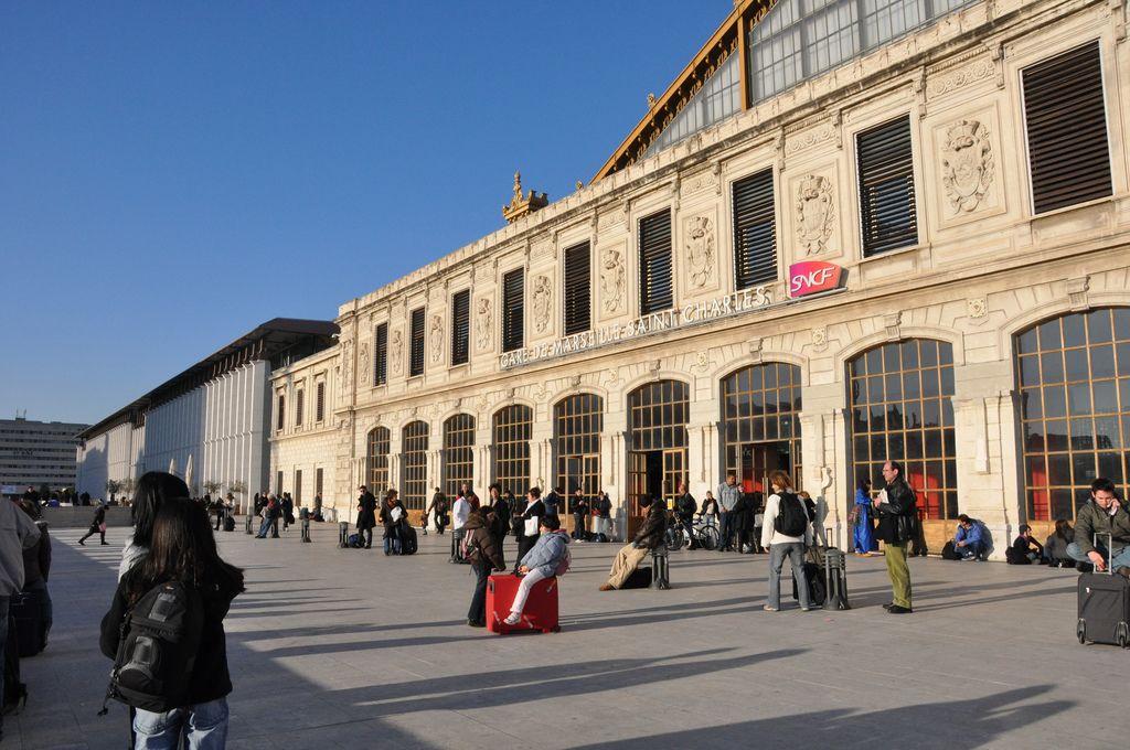 10_01_Marseille