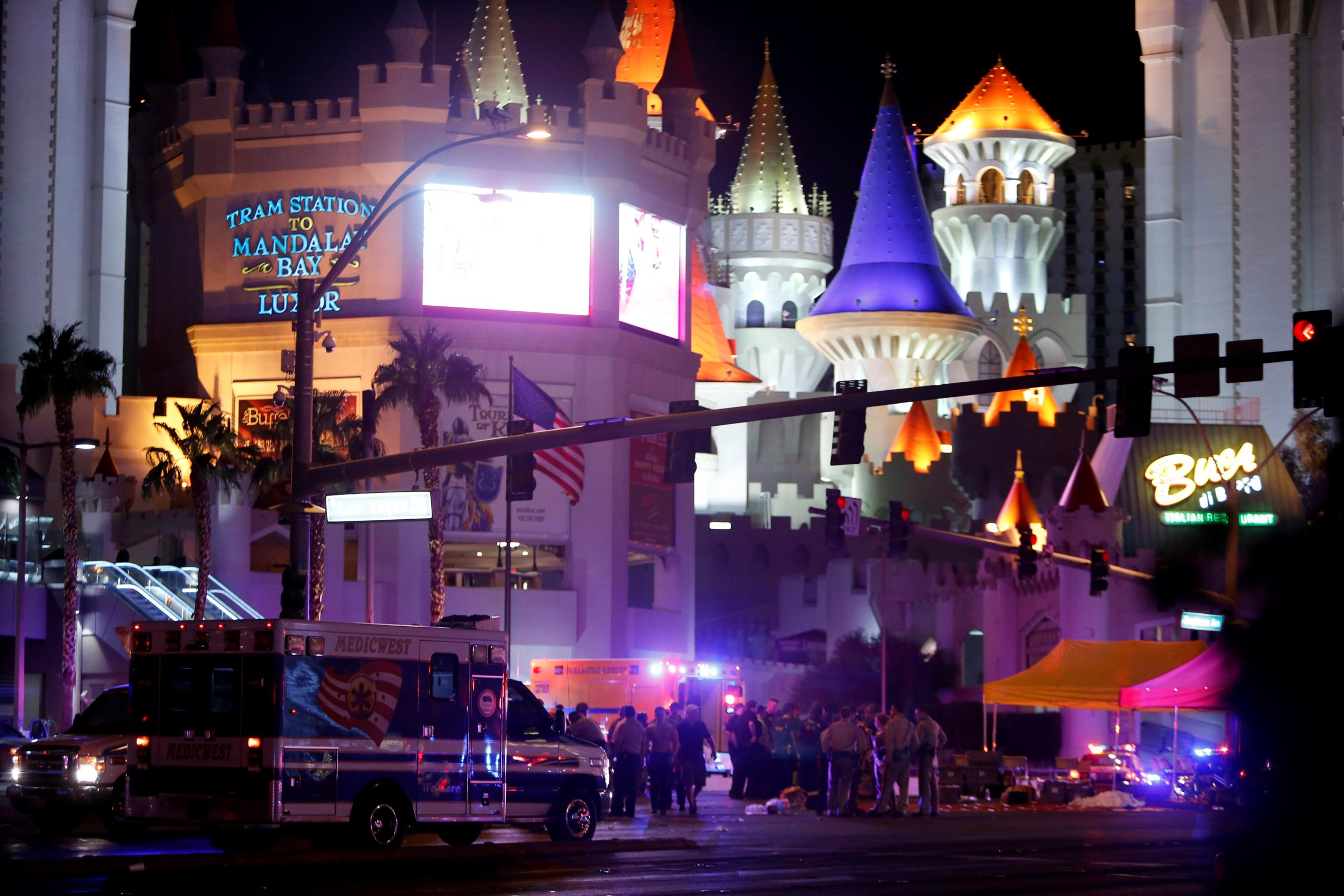 10_02_Las_Vegas_Shooting