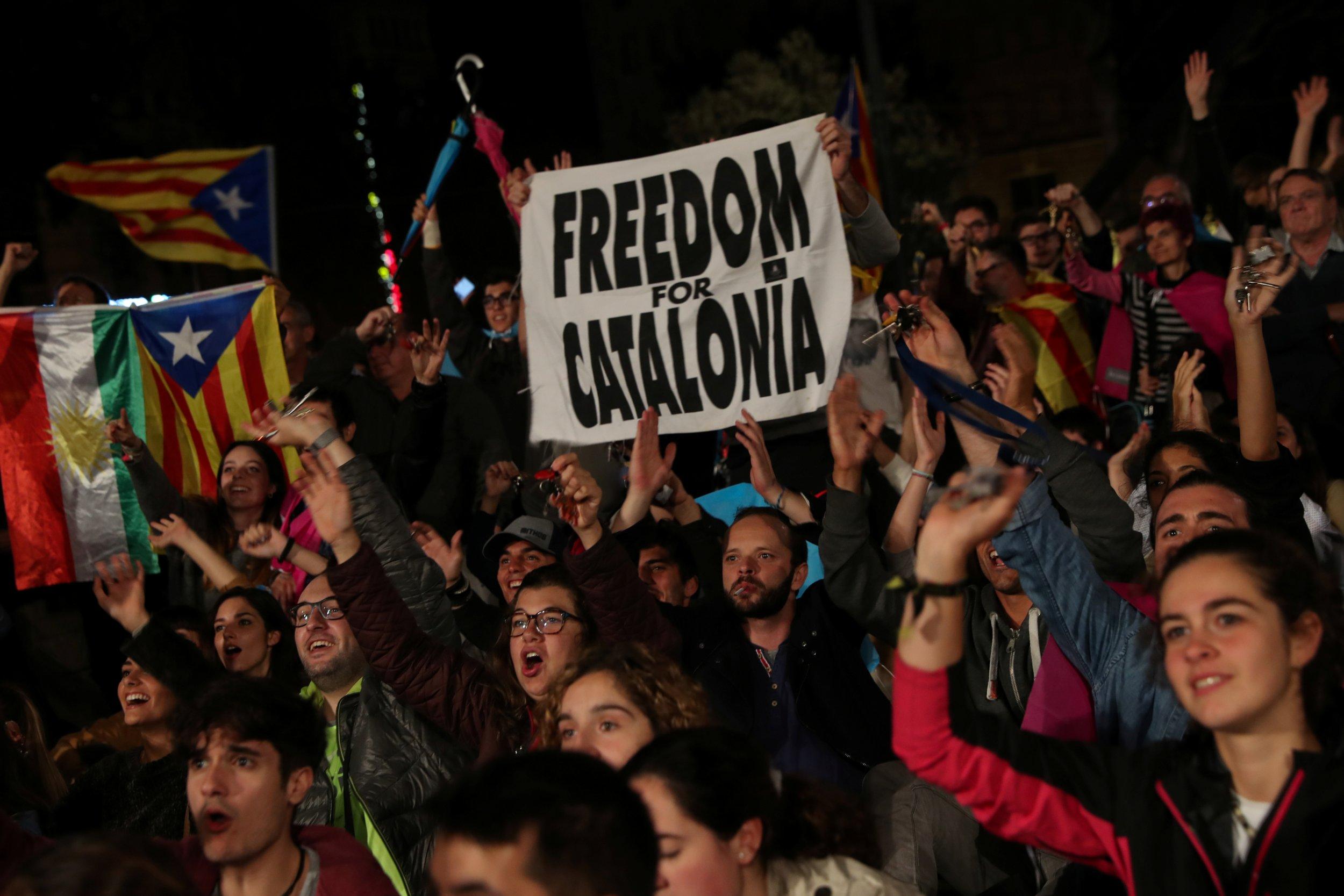 10_02_Catalonia_Referendum_Protest