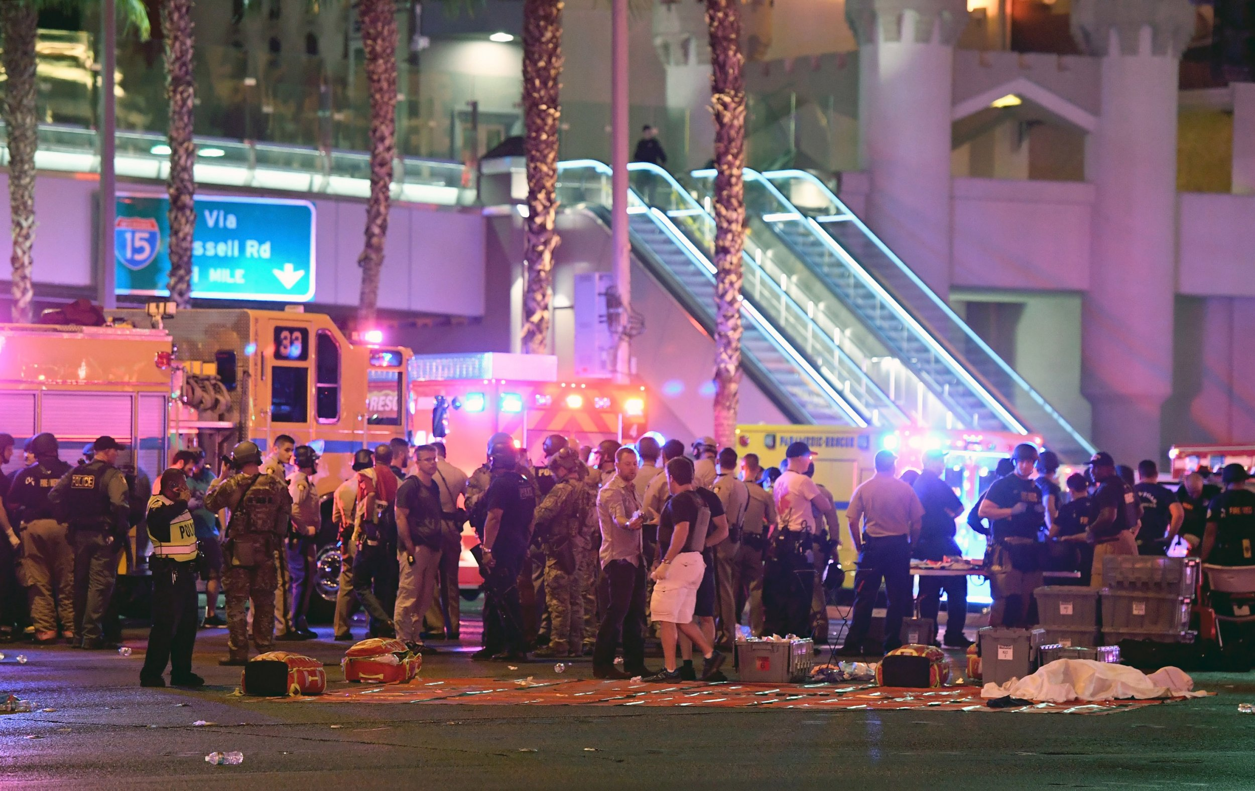 10_02_Vegas_shooting