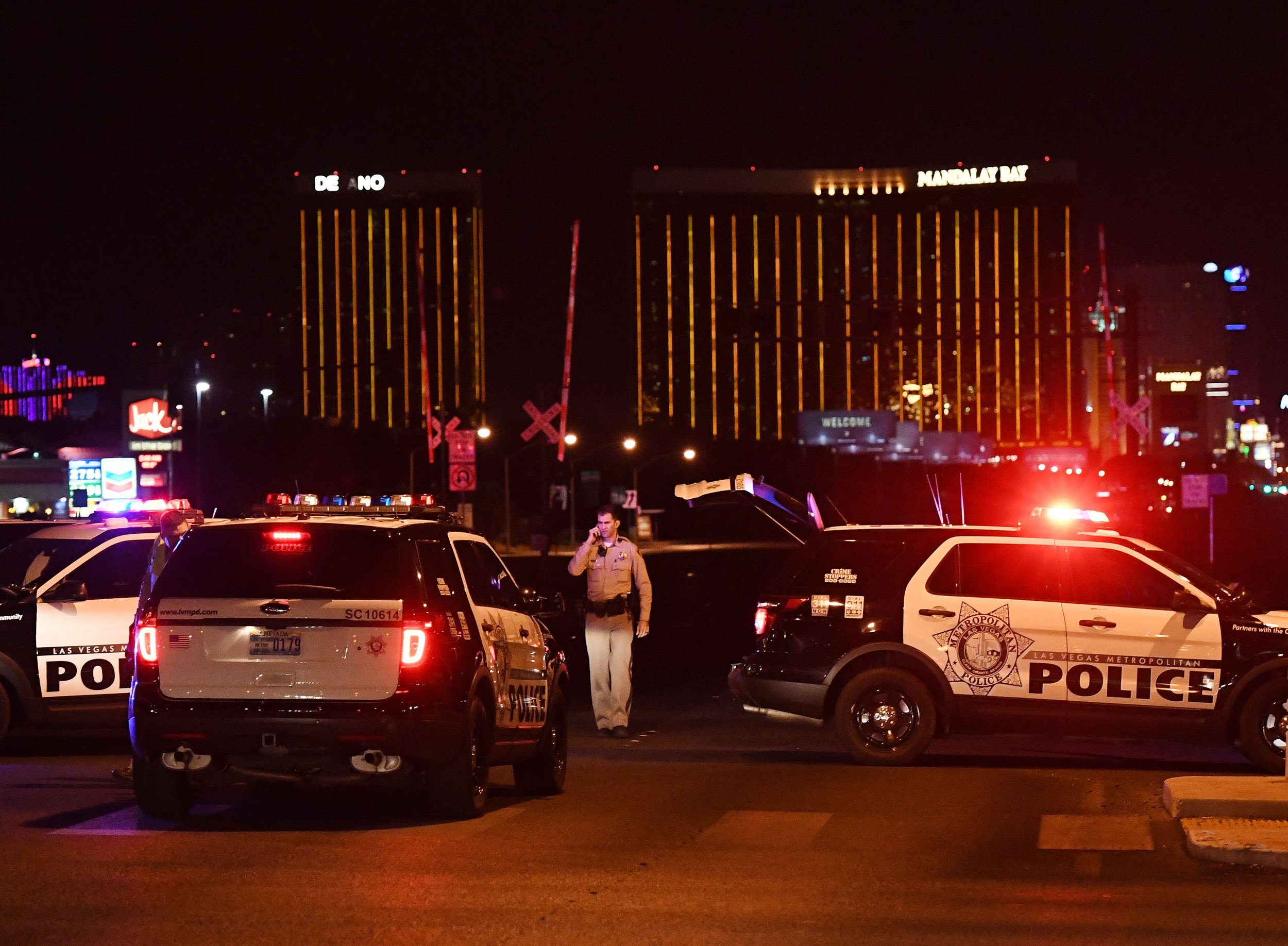 02_10_mass_shootings_las_vegas
