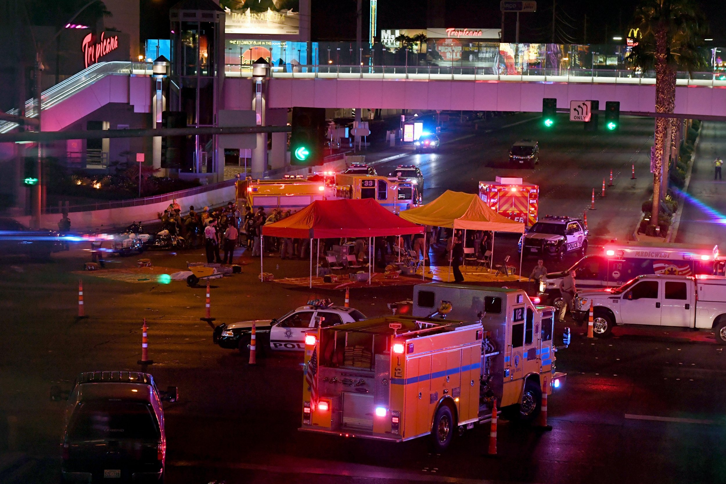 1002_Las_Vegas_Shooting2