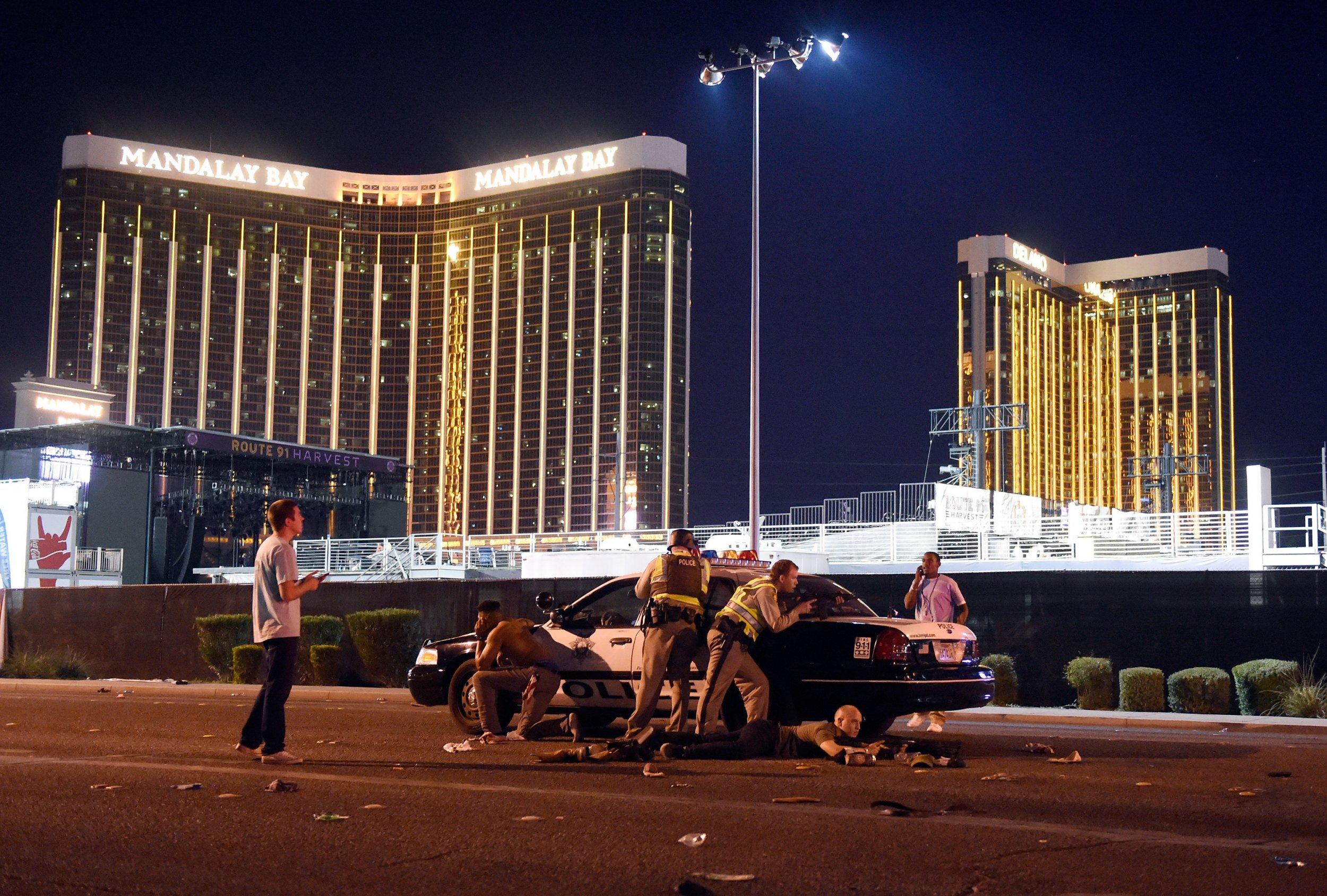 10_02_Las_Vegas_Shooting_3