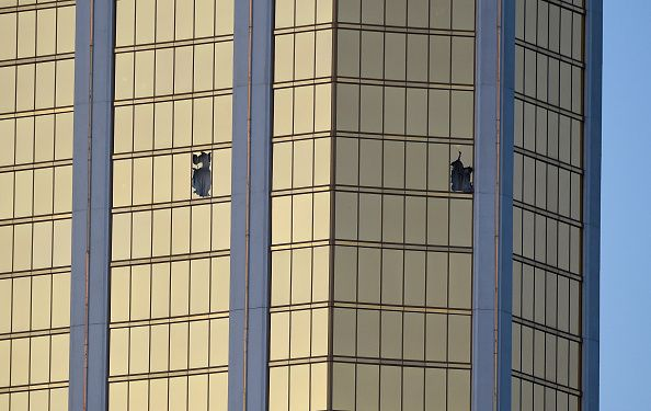 1002_Las Vegas Shooting
