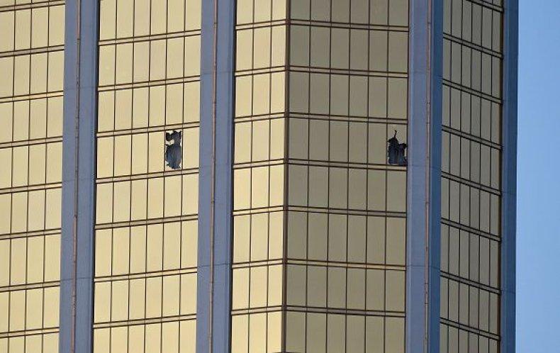 1002_Las Vegas Shooting