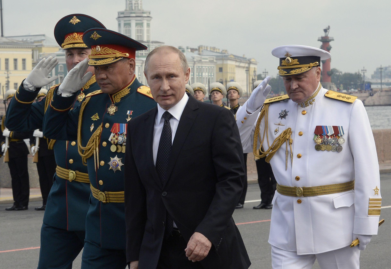 10_02_Putin_EU_Envoy